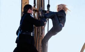 Barb Wire mit Pamela Anderson - Bild 4