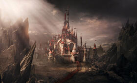 Alice im Wunderland - Bild 17