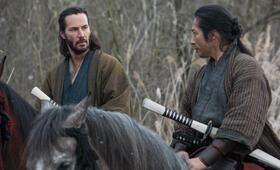 47 Ronin mit Keanu Reeves und Hiroyuki Sanada - Bild 202