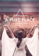 A Pure Place