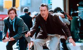 15 Minuten Ruhm mit Robert De Niro - Bild 113