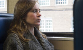 The Girl on the Train mit Emily Blunt - Bild 16