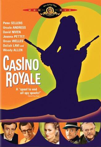 online casino vergleich online casino neu