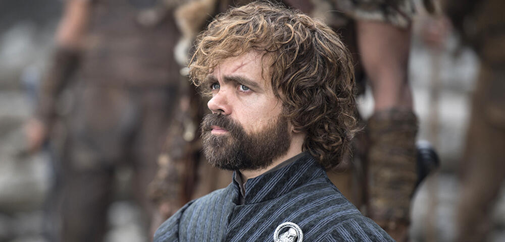 Spektakulär: Game of Thrones bricht Rekord aus dem letzten Jahrtausend bei den Emmys