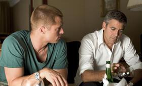 Ocean's Twelve mit Brad Pitt und George Clooney - Bild 41