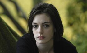 Anne Hathaway in Rachels Hochzeit - Bild 161