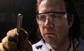 The Walking Dead - Staffel 8, The Walking Dead - Staffel 8 Episode 15 mit Josh McDermitt - Bild 4