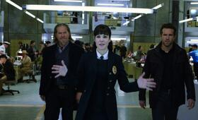 R.I.P.D. - Rest in Peace Department mit Jeff Bridges und Ryan Reynolds - Bild 16