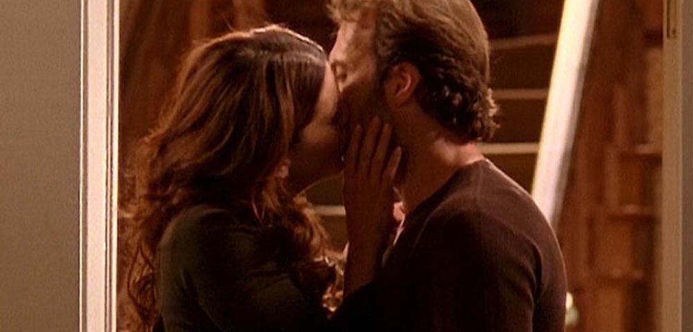 tipps erster kuss