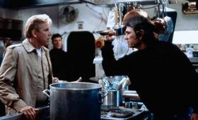 Alarmstufe: Rot mit Tommy Lee Jones und Gary Busey - Bild 58
