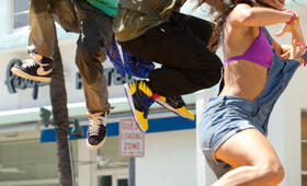 Step Up: Miami Heat - Bild 3