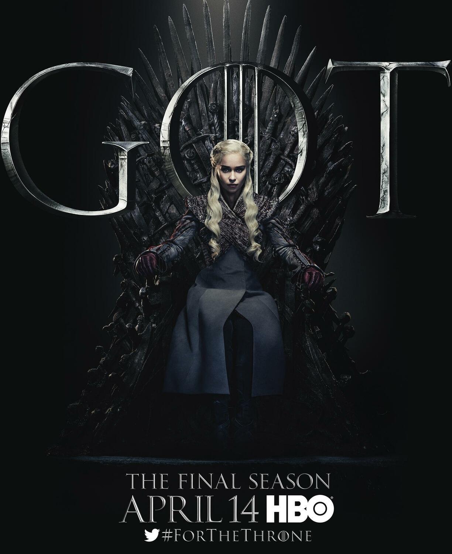 Game Of Thrones Staffel Buch