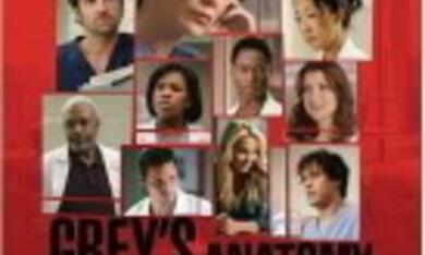 Grey's Anatomy - Die jungen Ärzte - Bild 9