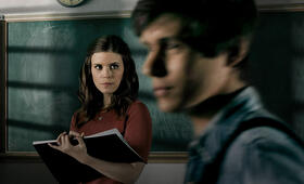 A Teacher, A Teacher - Staffel 1 mit Kate Mara und Nick Robinson - Bild 55