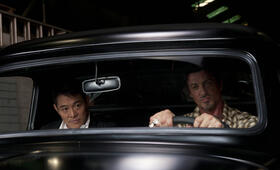 The Expendables mit Sylvester Stallone - Bild 294