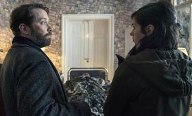 Tatort: Der wüste Gobi mit Nora Tschirner und Christian Ulmen - Bild 15