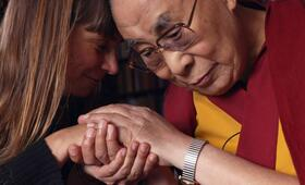 Der letzte Dalai Lama? mit Dalai Lama - Bild 3