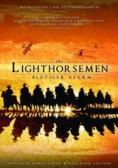 The Lighthorsemen - Blutiger Sturm