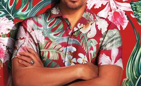 Magnum P.I., Magnum P.I. - Staffel 1 mit Jay Hernandez - Bild 26