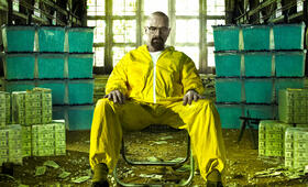 Breaking Bad - Bild 71