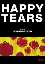 Happy Tears - Poster