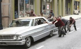 The Walking Dead - Bild 58