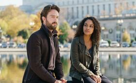 Sleepy Hollow Staffel 4 mit Tom Mison und Nicole Beharie - Bild 16