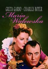 Maria Walewska - Poster