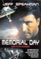 Memorial Day - Das letzte Attentat