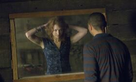 The Cabin in the Woods mit Kristen Connolly und Jesse Williams - Bild 15