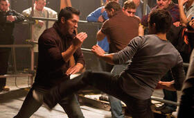Hooligans 3 - Never Back Down mit Scott Adkins - Bild 5