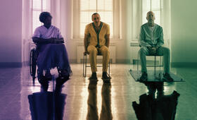 Glass mit Bruce Willis, Samuel L. Jackson und James McAvoy - Bild 16