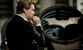 Christopher Nolan - Bild 13