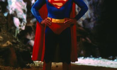 Superman III - Der stählerne Blitz - Bild 7