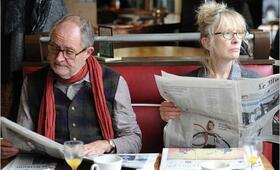 Le weekend mit Jim Broadbent - Bild 37