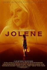 Jolene - Poster
