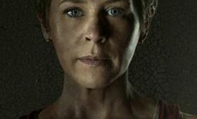 The Walking Dead - Bild 140