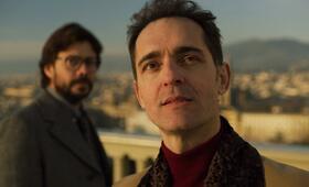 Haus des Geldes - Staffel 3 mit Álvaro Morte und Pedro Alonso - Bild 4