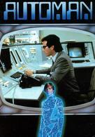 Automan – Der Superdetektiv