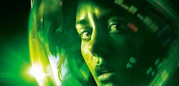 Bild zu:  Alien: Isolation