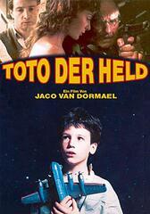 Toto der Held