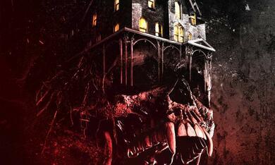 Demon Hole - Das Böse ist erwacht - Bild 4
