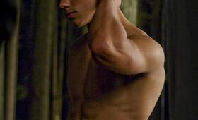 Taylor Lautner - Bild 43
