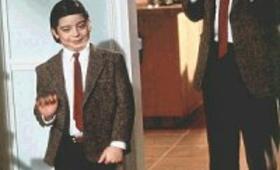 Bean - Der ultimative Katastrophenfilm mit Rowan Atkinson - Bild 89