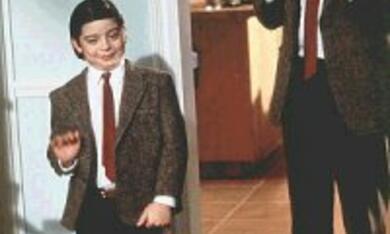 Bean - Der ultimative Katastrophenfilm mit Rowan Atkinson - Bild 7