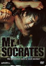 Mr. Socrates