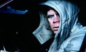 Fargo mit William H. Macy - Bild 11
