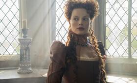 Maria Stuart, Königin von Schottland  mit Margot Robbie - Bild 12