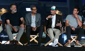 Independence Day 2: Wiederkehr mit Jeff Goldblum, Liam Hemsworth, Roland Emmerich und Bill Pullman - Bild 12