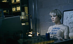 Mackenzie Davis in Halt and Catch Fire - Bild 47